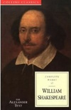 Complete Works of Willian Shakespeare