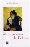 Manuscritos de Felipa