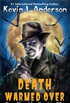 Death Warmed Over: Dan Shamble, Zombie PI