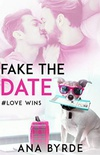 Fake the date