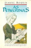 As Peregrinas