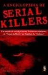 A enciclopedia de serial killer