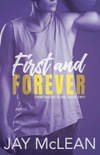 First and Forever