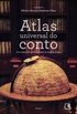 Atlas Universal do Conto - Volume 1