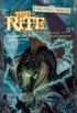 The Rite: The Year of the Rogue Dragons