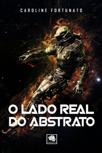 O Lado Real do Abstrato