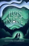 Luzes do Norte