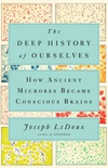 The Deep History of Ourselves: How Ancient Microbes Became Conscious Brains