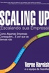 Scaling Up (Escalando sua Empresa)