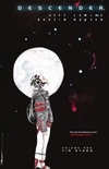 Descender, Vol. 1