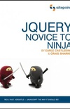 jQuery Novice to Ninja