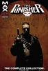 The Punisher MAX - The Complete Collection
