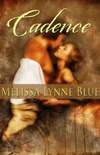Cadence (Langston Brothers Series Book 2)