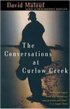 The Conversations at Curlow Creek