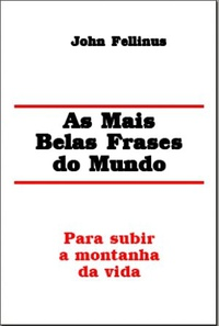 As Mais Belas Frases Do Mundo Pdf