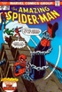 The Amazing Spider-Man #148