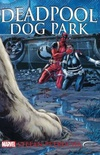 Deadpool - Dog Park