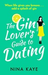 The Gin Lover