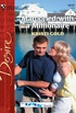 Marooned With a Millionaire (Harlequin Desire Book 1517) (English Edition)