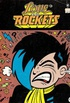 Love and Rockets - Vol. 4