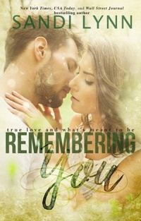 Remembering You