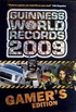 Guinness World Records 2009 Games