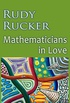 Mathematicians in Love (English Edition)