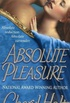 Absolute Pleasure