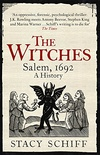 The Witches: Salem, 1692