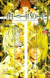 Death Note #10