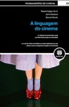 A linguagem do cinema