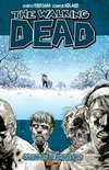 The Walking Dead - Volume 2