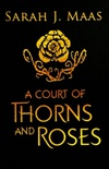 A Court of Thorns and Roses Collector