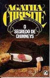 O Segredo de Chimneys