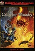 COLLEGE OF WIZARDY