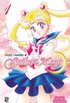 Pretty Guardian Sailor Moon #1