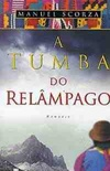 A tumba do relâmpago
