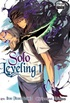 Solo Leveling #01