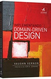 Implementando Domain-Driven Design