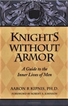 Knights without armor
