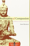 Bodhisattva of Compassion: The Mystical Tradition of Kuan Yin
