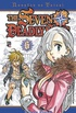 The Seven Deadly Sins #06