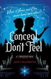 Frozen: Conceal, Don