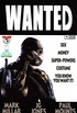 Wanted nº 1