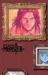 Monster Kanzenban - Vol. 1