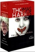 Box Thomas Harris