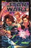 Star Wars, Vol. 12