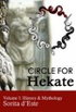 Circle for Hekate