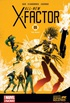 All- New X-Factor #05