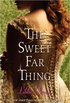 The Sweet Far Thing (The Gemma Doyle Trilogy Book 3) (English Edition)